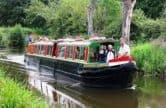 Wey and Arun Canal - Zoom talk
