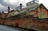 As part of Guildford's Walkfest - Visit the Spike Heritage Centre and walk around the surrounding countryside